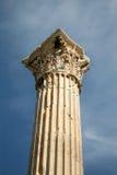 Greece, Atenas Fotos de Stock Royalty Free