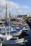 Greece_Crete Imagens de Stock Royalty Free