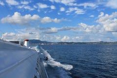 Greece Europe Mediterranean Sea Royalty Free Stock Images