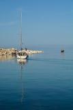 Greece holiday Stock Image