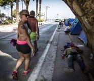 Greece - Kos isle Royalty Free Stock Photos