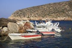 Greece stock photography
