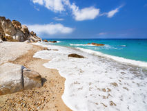Greece Royalty Free Stock Images