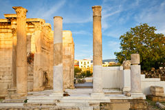Greece. Royalty Free Stock Images