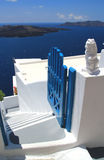 Greece, Santorini Stock Image