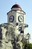 Greece, Skiathos Island Stock Images