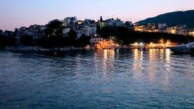 Greece, Skiathos Island Royalty Free Stock Photography