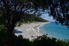 Greece, Skopelos Island Stock Photography