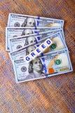Greedy royalty free stock photos