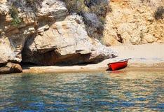Greek Islands Stock Photos