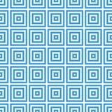 Greek key seamless pattern Stock Photos