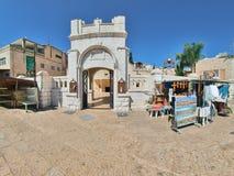 Free Greek Orthodox Church Of The Annunciation, Nazareth Stock Photos - 65350393