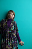 Green Stock Photos
