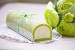 Green Stock Image