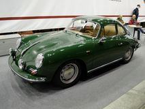 Green 356 Royalty Free Stock Photography