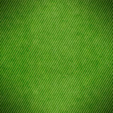 Green abstarct paper background Royalty Free Stock Photos