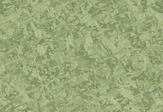 Green abstract Stock Photos
