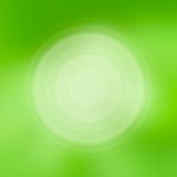 Green abstract background Royalty Free Stock Photo