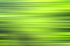Green abstract background graphic Royalty Free Stock Photography