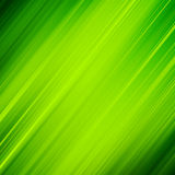 Green Abstract  background. Green Abstract motion blur background Royalty Free Stock Photos
