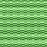 Green abstract background. raster Stock Photography