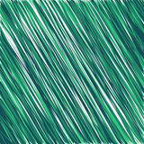 Green abstract background shading Royalty Free Stock Photography