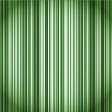 Green abstract background template. Stock Photos
