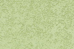 Green abstract background, texture. stock photos