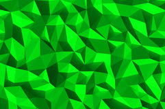 Green abstract background texture stock photography