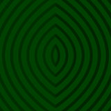 Green abstract background Royalty Free Stock Images