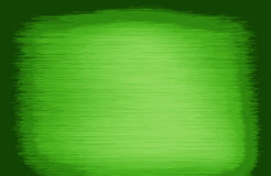 Green abstract background vector Stock Photos