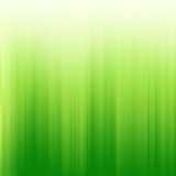 Green abstract backgrounds. Green glow abstract light backgrounds Royalty Free Stock Photography