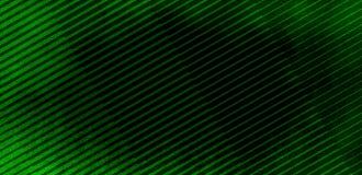 Green abstract illustration Royalty Free Stock Photos