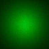 Green abstract linen background Royalty Free Stock Image
