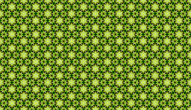 Green Abstract natural background texture. Creative Design Templates Royalty Free Stock Images