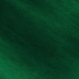Green Abstract Noise Background Stock Images