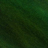 Green Abstract Noise Background Royalty Free Stock Photo