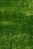 Green Abstract Texture Stock Image