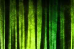 Green Abstract Texture Background Royalty Free Stock Photos
