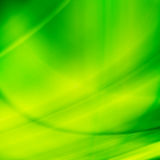 Green abstract wallpaper pattern Royalty Free Stock Photography
