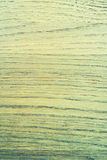 Green abstract wood texture Royalty Free Stock Image