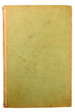 Green Antique book Royalty Free Stock Images
