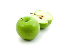Free Green Apple Stock Images - 11279034