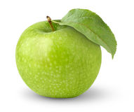 Free Green Apple Royalty Free Stock Images - 15912339
