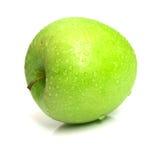 Green apple 3 Royalty Free Stock Photos