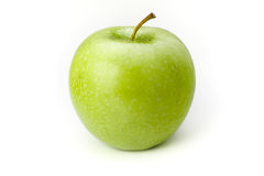 Free Green Apple Stock Images - 37153024