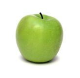 Green apple fruit Royalty Free Stock Image