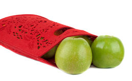 Free Green Apples Stock Images - 24039324