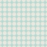 Green, Aqua, Pattern, Design stock image