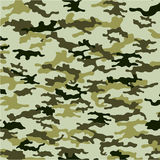 Green army background Stock Photography